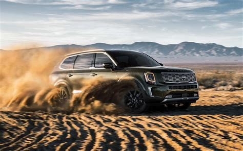 2020 kia telluride price in uae 93 best 2020 kia telluride price in uae release date