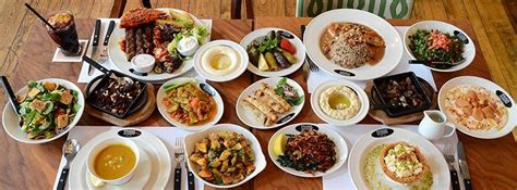Ramadan Food Image by Ramadan Food Tips What To Eat And What To Avoid Pkkh Tv