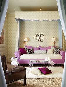 55 room design ideas for teenage girls With teenage girls rooms decorating ideas