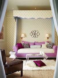 teenage girl room 55 Room Design Ideas for Teenage Girls