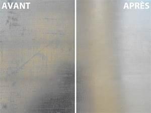 Comment Nettoyer Du Zinc : zinc nettoyage rev tements modernes du toit ~ Melissatoandfro.com Idées de Décoration