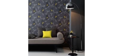 xpx bq wallpaper clearance wallpapersafari