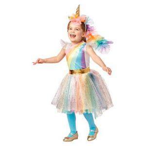 mommy  matching unicorn costumes halloween