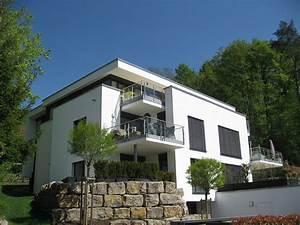 Haus Mieten Heidenheim An Der Brenz : h nle immobilien herbrechtingen harald h nle ~ Orissabook.com Haus und Dekorationen