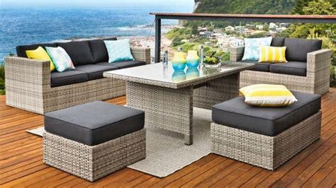 valetta  piece outdoor loungedining setting outdoor