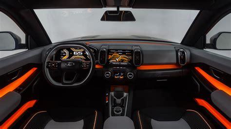 wallpaper lada  vision  cars suv  cars