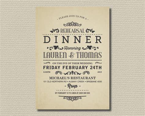 corporate dinner invitation wording  party ideas