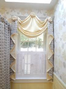 bathroom window curtain ideas window treatments home design ideas pictures remodel and decor