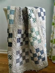 1.6 Patch Quilt Handmade