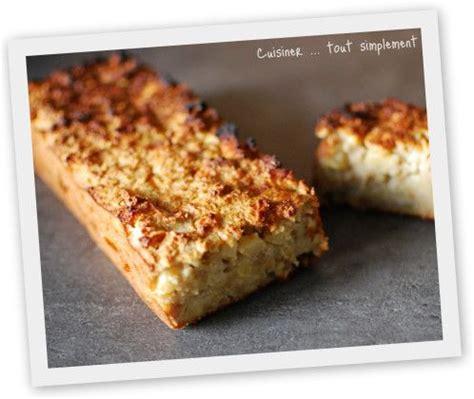 cuisiner flocon d avoine 1000 id 233 es sur le th 232 me cake sal 233 de sur cake de cake et les