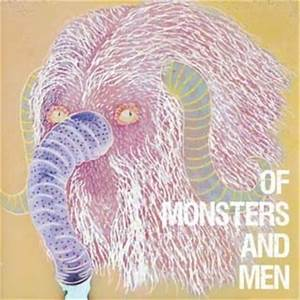 eMP3 Music Download: Of Monsters and Men – Mountain Sound ...