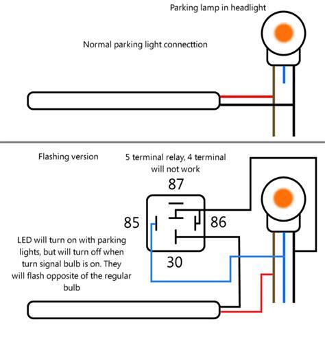 2009 Pontiac G6 Headlight Wiring Diagram by Headlight Led And Interior Led Pics Pontiac G6 Forum