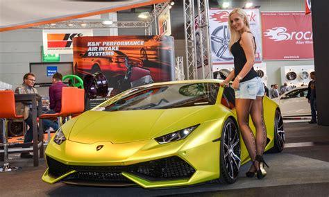 koenigsegg mansory tuning world bodensee 2015 nackte haut und goldene autos