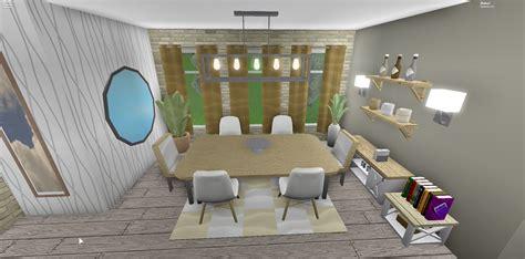 roblox bloxburg house ideas  floor  robux generator xyz