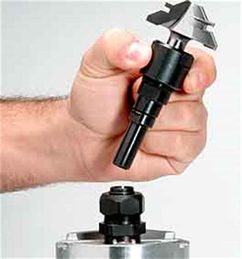 mlcs router collet extension
