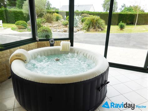 o 249 installer un spa gonflable chez soi de raviday