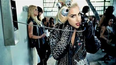 Beyonce Ft Lady Gaga Video Phone Remix Mp3