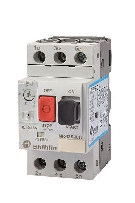 manual motor starter electrical equipment suppliers