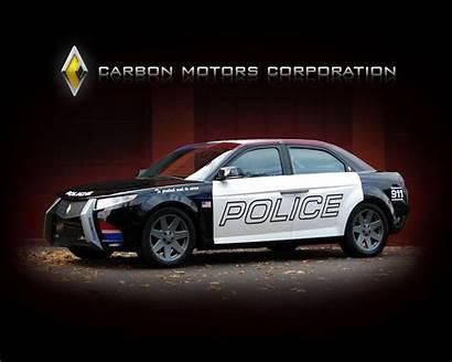 Police Enforcement Law Desktop Wallpapers Motors Carbon