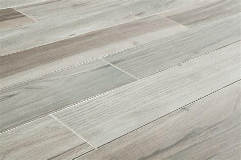 grey wood ceramic tile grey wood grain porcelain tile design home furniture ideas