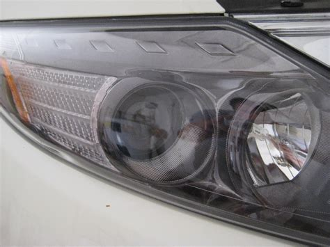 nissan murano headlight bulbs replacement guide 002