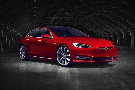2017 Tesla Model S Uncrate