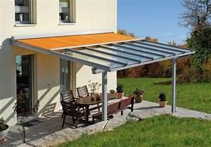Sonnenschutz Für Terrassendach : balkonverglasung und terrassendach regen und windschutz f r den freisitz ~ Whattoseeinmadrid.com Haus und Dekorationen