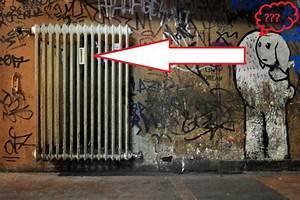 Wie Funktioniert Ein Heizkörper : aufbau und funktionsweise von heizkostenverteilern einfach erkl rt ~ A.2002-acura-tl-radio.info Haus und Dekorationen