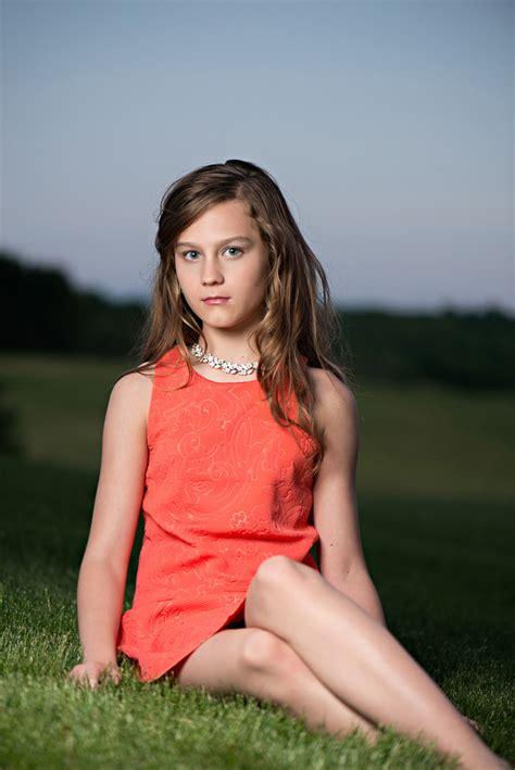 Rachael Niles Photography My Beautiful Niece Who Is Miss