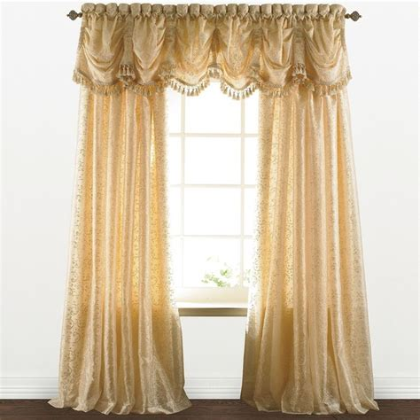 jcpenney window drapes jcpenney window curtains furniture ideas deltaangelgroup