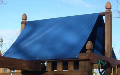 canopy tops tri el