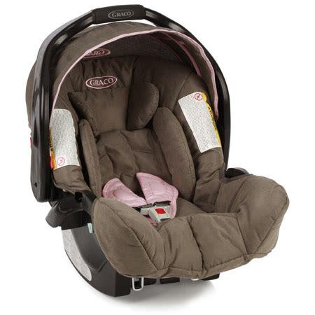 siege auto baby go 7 siège auto groupe 0 junior baby sans base leda 2010