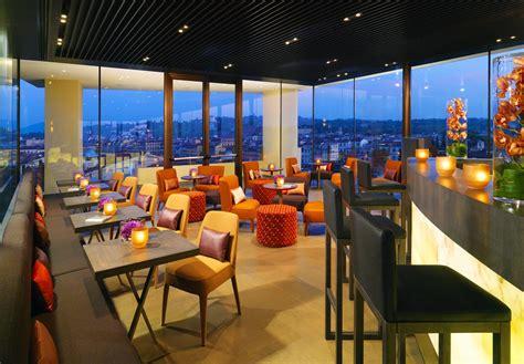 terrazza excelsior firenze con vista panoramica le terrazze pi 249 di