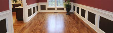 Hardwood Floor Marietta Ga by Refinish Hardwood Floors Marietta Ga Titandish Decoration