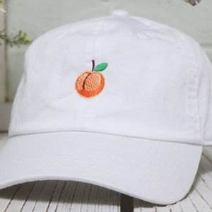 PASTEL DONUT Baseball Hat Low Profile from PrfctoLifestyle on