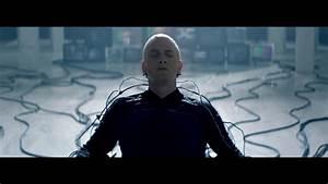 Eminem Rap God Wallpapers 80 Images