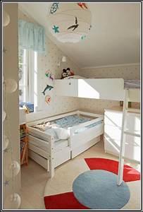 Kleine Küche Einrichten Tipps : kleine kinderzimmer einrichten tipps kinderzimme house ~ Michelbontemps.com Haus und Dekorationen
