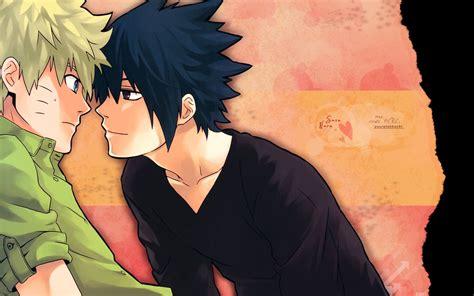 ˊᵕˋ o 180 罒 quot 175 ω 175 we it sasuke and yaoi