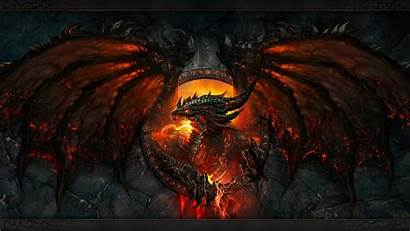 Warcraft Dragon Wallpapers 4k Games Backgrounds 1884