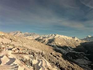 Leboncoin Rhone Alpes : maison vendre en rhone alpes savoie villard sur doron appartement t4 sur plan haute gamme ~ Gottalentnigeria.com Avis de Voitures