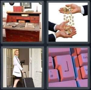 4 pics 1 word filing cabinet 4 pics 1 word file cabinet change purse cabinets matttroy