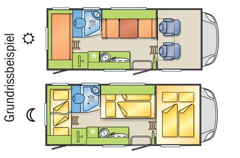 wohnmobile erlangen wohnmobile der family class mieten
