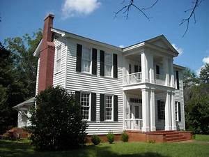 Green Street Historic District (Marion, Alabama) - Wikipedia
