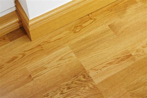 installing engineered hardwood floors mistakes to avoid when installing engineered wood flooring