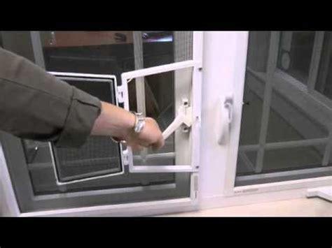 van isle windows casement window youtube