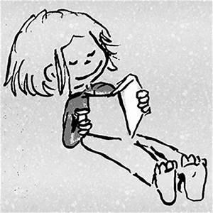 3 Filles Qui Chantent : l 39 uvre petite fille qui lit par l 39 auteur cl o disponible en ligne depuis plus de 3 ans et 11 ~ Medecine-chirurgie-esthetiques.com Avis de Voitures