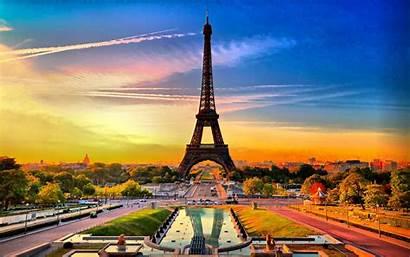 Lugares France Paris Viajar Tienes Venecia