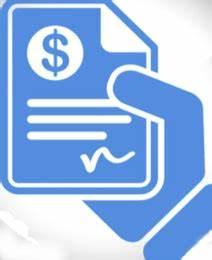Payment Processing At API Processing Florida State Licenses