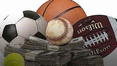 Sports Money Betting Invest Cubs Ricketts Turns
