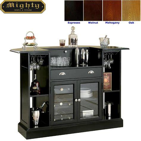kitchen bars with storage dining room wine storage kitchen bar islands table taiwan 5100